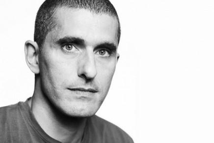 LVMH hires designer Felipe Oliveira Baptista to rejuvenate Kenzo's creative energy