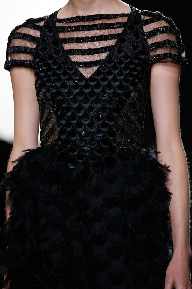Fendi Couture Fall Winter 2018-2019-04