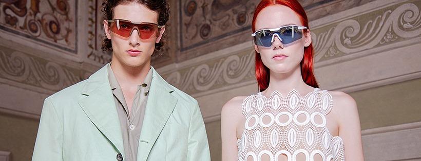 Ferragamo Spring Summer 2020 - accessories