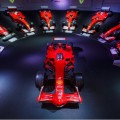 Ferrari Museum of Maranello