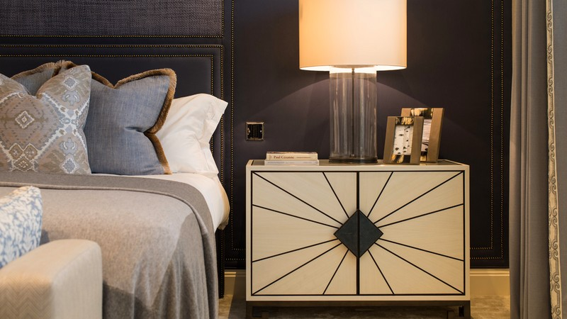 Finchatton To Bring London's First Four Seasons Private Residences To Twenty Grosvenor Square