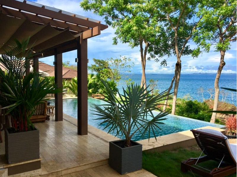First Viking Enclave on Pearl Island-2018-