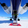 first-steps-on-antarctica-whichaway-camp-in-antarctica