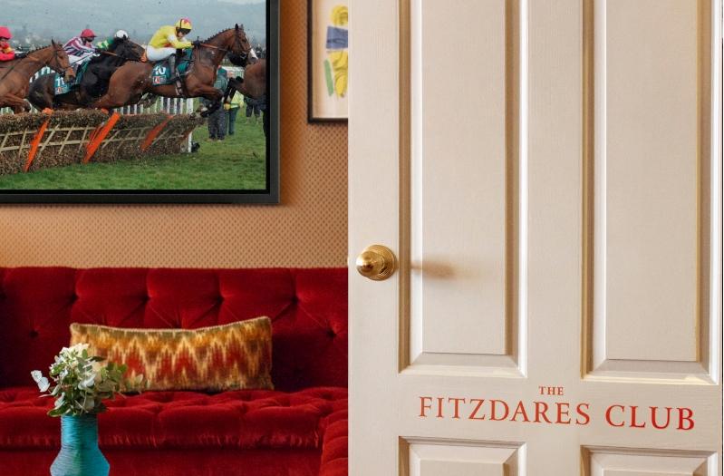 FitzdaresClub2019-