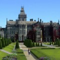 Five-Star Castle Hotel Adare Manor is set to welcome guests again after the largest restoration project of its kind in the country