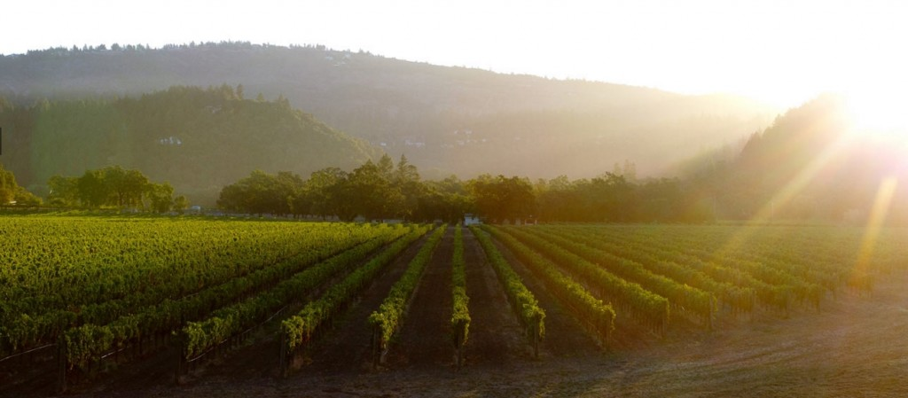 Five-star Four Seasons Resort and Private Residences to land in Napa Valley2017
