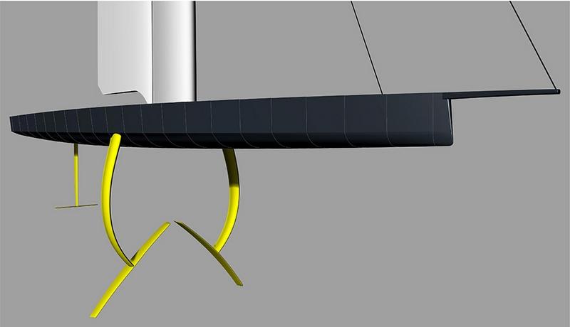 Flyacht2018-renderings