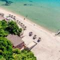 forte-village-resort-sardinia-italy-world-spa-awards-2016
