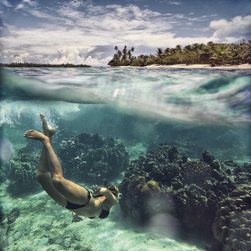 Four Seasons Announces Plans for Luxury Resort in Belize-2021-cayechapel-gallery-