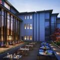 four-seasons-hotel-kyoto-now-open-2016-terrace
