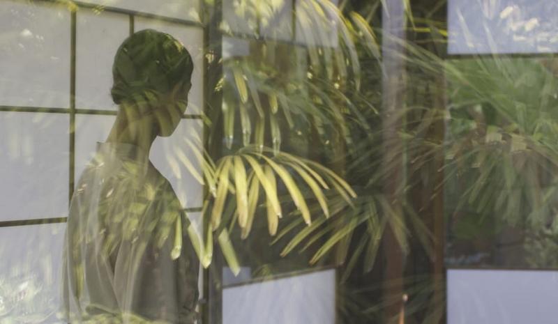 Four Seasons Hotel Lanai at Koele, A Sensei Retreat - a fully customisable, luxury wellness experience in Hawaii-01