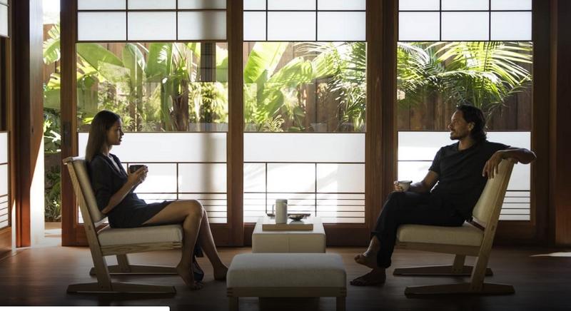 Four Seasons Hotel Lanai at Koele, A Sensei Retreat - a fully customisable, luxury wellness experience in Hawaii-2019