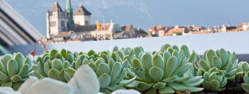 Four Seasons Hotel des Bergues Geneva-2018-