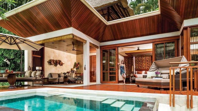 Four Seasons Resort Bali at Sayan-02