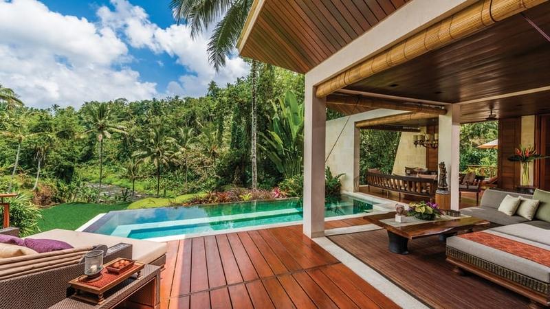 Four Seasons Resort Bali at Sayan-03