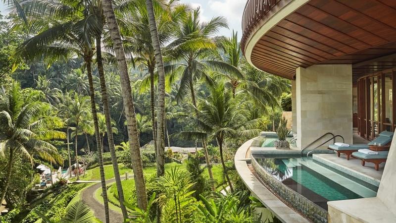 Four Seasons Resort Bali at Sayan-04
