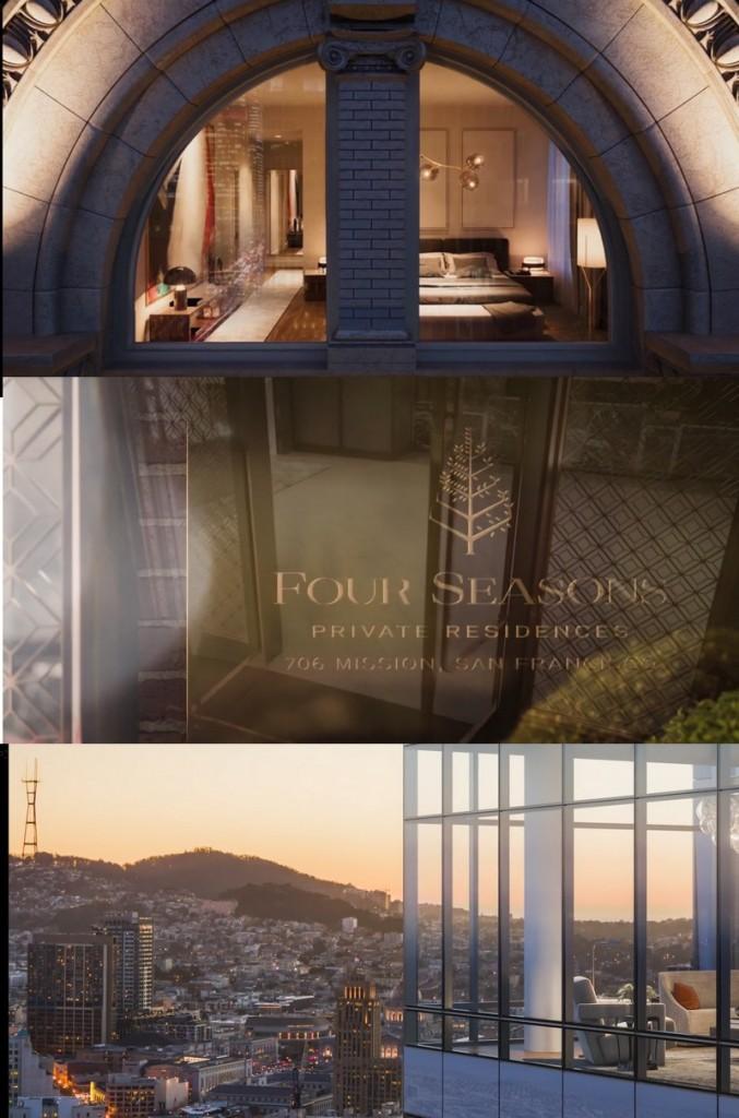 Four Seasons San Francisco Private Residences 2020-02