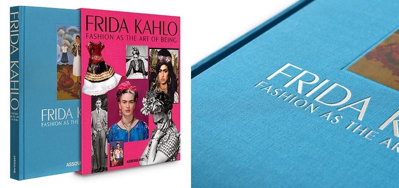 Frida Kahlo 2017 edition
