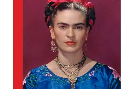 Frida Kahlo: Making Her Self Up review – forget the paintings, here's her false leg