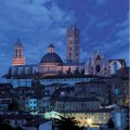 Fun things to do in Siena in one day - Divina Bellezza – Il Duo