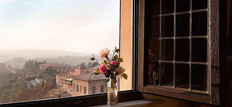 Fun things to do in Siena in one day - Siena-Palazzo Ravizza Hotel