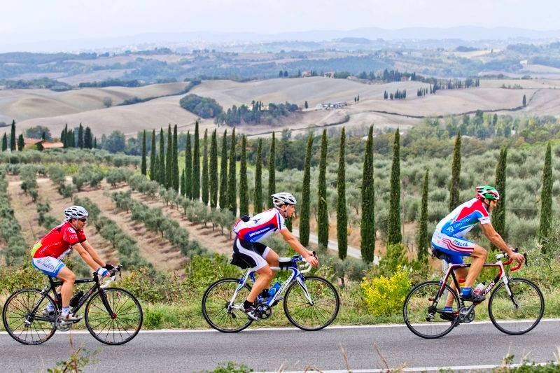 Fun things to do in Siena in one day chianti classic