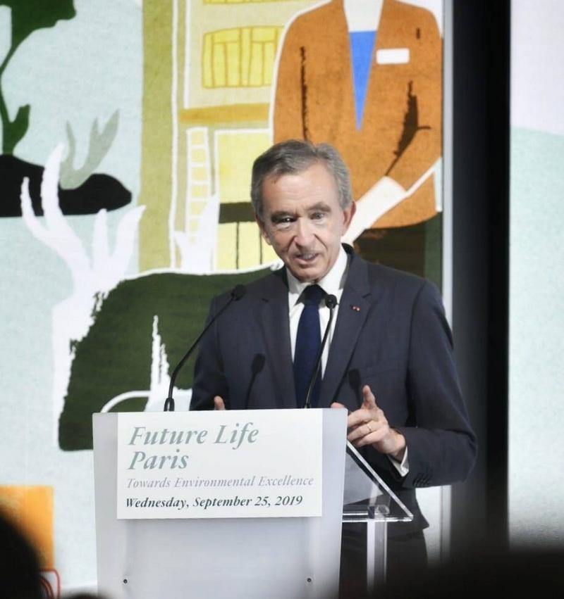 Future Life Paris 2019- 01
