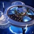 futuristic-casinos