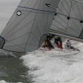 G-Force Yachts presents the X-Treme 26--