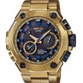 g-shock-unveiled-new-limited-edition-mr-g-hybrid-gps-timepiece