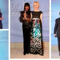 GALA SPA AWARDS gallery-