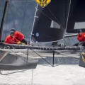 GC32 Riva Cup  Lake Garda-2016
