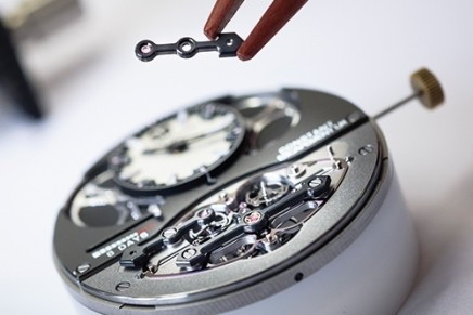 The watches of 2014 Baselworld. Swiss-Made at its very best. Part IV.