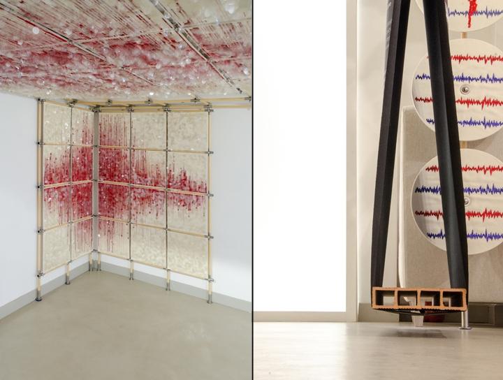Galleria Giordani gallery