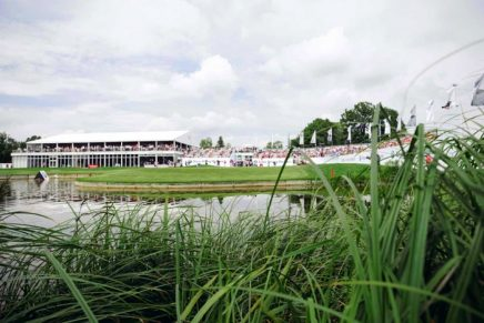The 2021 dates for Germany's most prestigious professional golf tournament have been announced