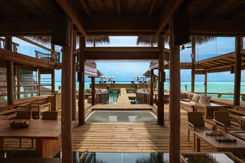 Gili Lankanfushi Maldives-004