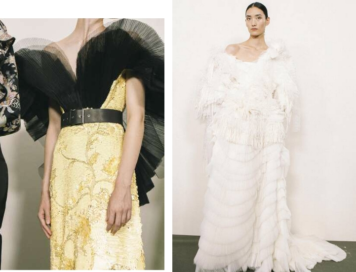 Givenchy Haute Couture Fall-Winter 2019-2020-03