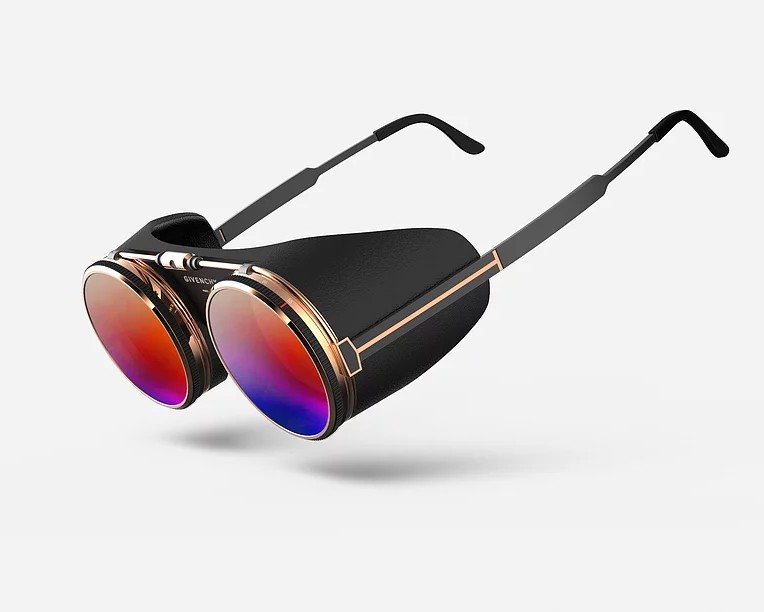 Givenchy x VR products-2017-
