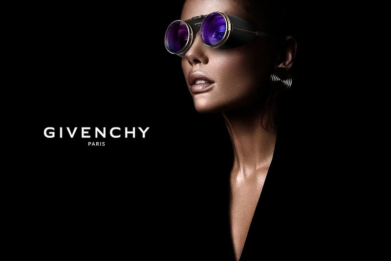 Givenchy x VR products