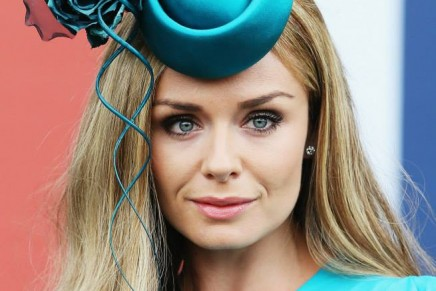 Top milliners' tips to help you get a head-start on the season.
