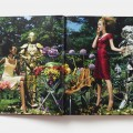 grace-the-american-vogue-years-book-2luxury2-inside