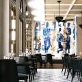 Gran Hotel Montesol Ibiza CurioHotels-2016-hotel lobby