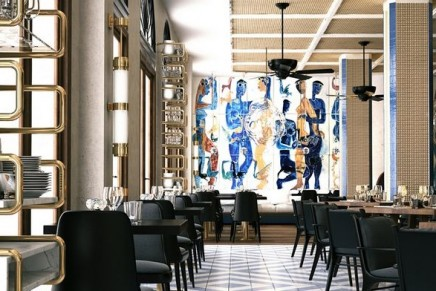 Open year-round: Curio – A Collection by Hilton debuts in Spain