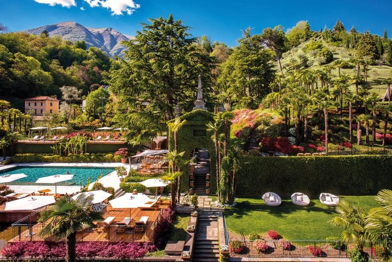 Grand_Hotel_Tremezzo Italy