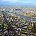 Grosvenor Britain & Ireland Grosvenor has today responded to the generational shift to renting in London