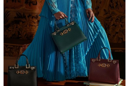 Gucci tops the 2019 BrandZ Top 30 Most Valuable Italian Brands ranking