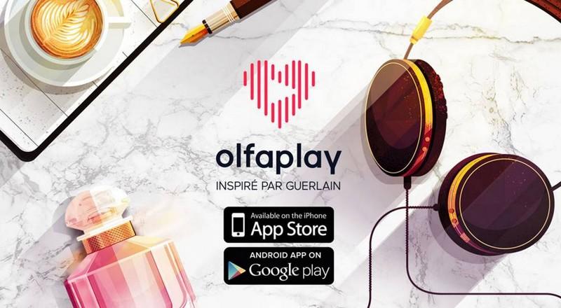 Guerlain Olfaplay-2018