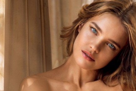 Our skincare heroes. The ultimate beauty update