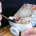 guerlain-x-arita-porcelain-lab