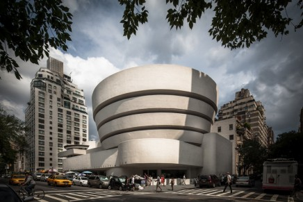 Frank Lloyd Wright: fantasist or genius?